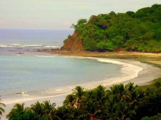 Best Beach View in the World!!! Paradise...FOUND! - Playa Samara vacation rentals
