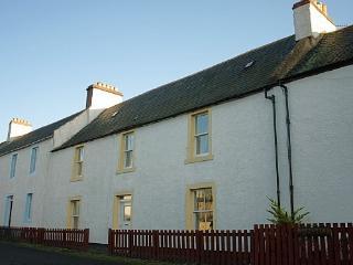 Ivydene Cottage - Cromarty vacation rentals