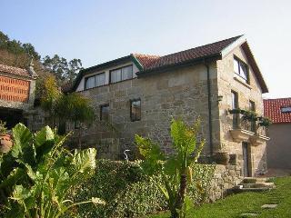 Casa Doron - Pontevedra vacation rentals