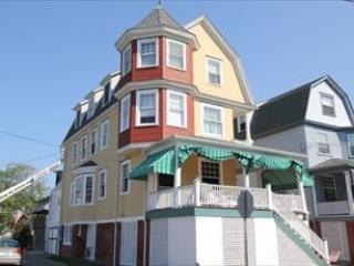 "Property 6083 - ""Seas The Moment"" 106044 - Cape May - rentals"