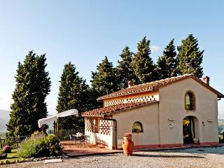 2 bedroom Villa with Internet Access in Montelupo Fiorentino - Montelupo Fiorentino vacation rentals