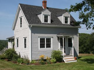 Nice 2 bedroom House in Orland - Orland vacation rentals