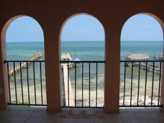 Islamorada Oceanfront Executive Rental - Key Colony Beach vacation rentals