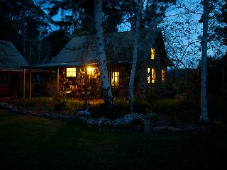 Garden Cottage, Stanley near Beechworth Victoria - Beechworth vacation rentals