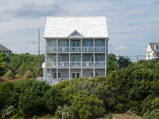 Doctors' Lounge - Emerald Isle vacation rentals