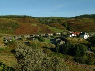 INNER HEBRIDEAN PET FRIENDLY, Oban, Scotland - Ukraine vacation rentals