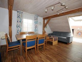 Vacation Apartment in Colmberg - comfortable, stylish (# 2356) - Colmberg vacation rentals