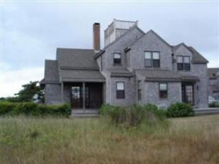 4 Bedroom 4 Bathroom Vacation Rental in Nantucket that sleeps 8 -(10119) - World vacation rentals