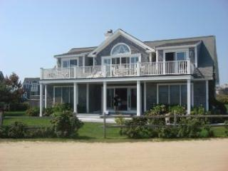 5 Bedroom 3 Bathroom Vacation Rental in Nantucket that sleeps 10 -(10117) - World vacation rentals