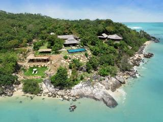 Samudra - Koh Samui vacation rentals