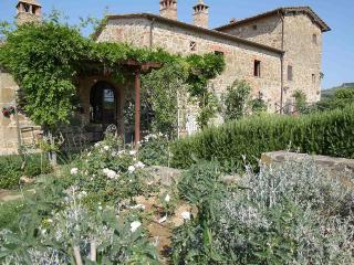 Colonica Gigli - San Gusme vacation rentals