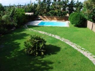 Earthy luxury & charm in an authentic Crete estate - Chania vacation rentals