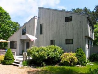 KATAMA CONTEMPORARY! (91) - Edgartown vacation rentals