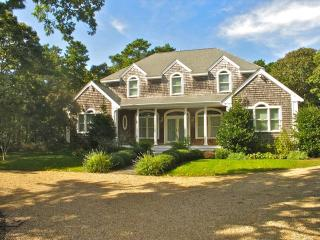 Meadow View Farms, Close to Farm Neck Golf! (Meadow-View-Farms,-Close-to-Farm-Neck-Golf!-OB521) - Oak Bluffs vacation rentals