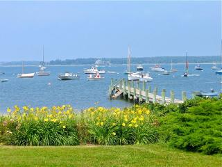 Katama Bay Waterfront! (Katama-Bay-Waterfront!-ED316) - Upton vacation rentals