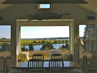 West Tisbury Pondview Farm! (West-Tisbury-Pondview-Farm!-WT132) - West Tisbury vacation rentals