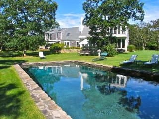 Oyster Pond Beauty! (Oyster-Pond-Beauty!-ED319) - West Tisbury vacation rentals