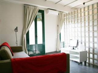Cozy apartment near Sagrada Familia - Barcelona vacation rentals