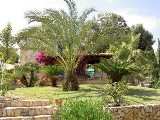Mallorca South Rustic Elegance - Palma / 30min - Porreres vacation rentals