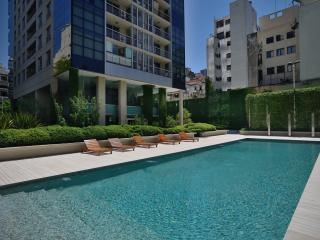 6 Stars GUEMES TOWER Palermo - Buenos Aires vacation rentals