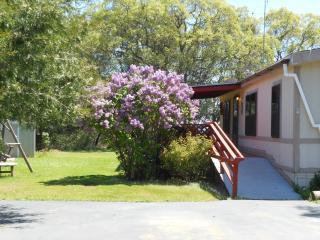Comfortable Home Between Two Yosemite Gates - Mariposa vacation rentals