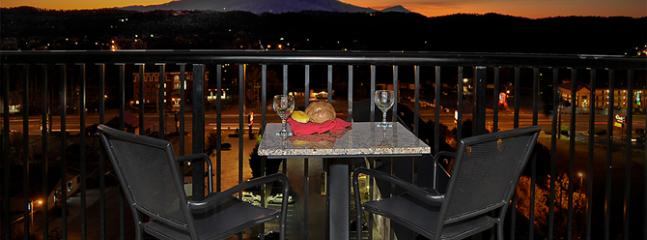 Mountain View 1704 - Pigeon Forge vacation rentals