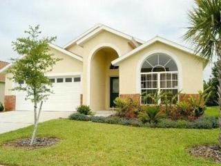 Woodlands at Indian Creek - Kissimmee vacation rentals