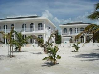 Tara del Sol - Ambergris Caye vacation rentals