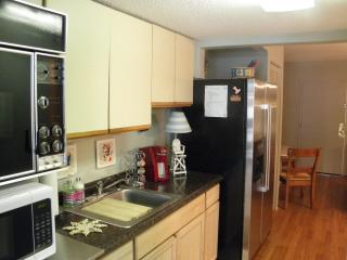 Oceanview Condo Rental Sleeps 5, in Myrtle Beach - Myrtle Beach vacation rentals