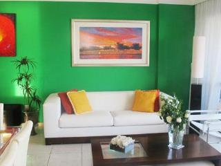 Salvador, Bahia, Brazil rental - Salvador vacation rentals
