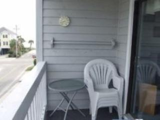 Simply the nicest place at the Beach - Garden City Beach vacation rentals