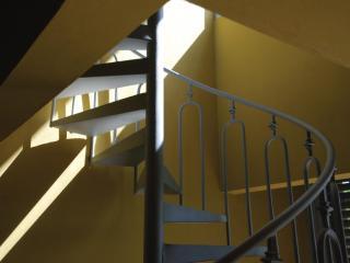 Casa Mirador - Vieques vacation rentals