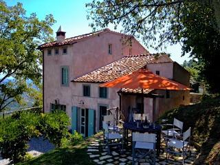 Casa Vigna Vecchia - Lucca vacation rentals