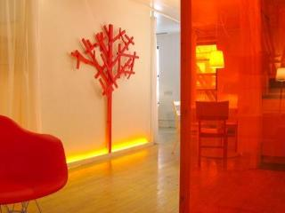 The NoMad Suites in Chelsea, Stylish & affordable - New York City vacation rentals