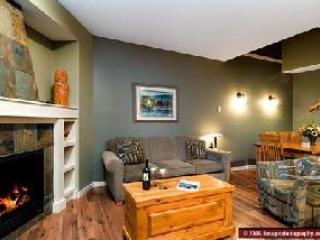 Shuswap Waterfront Vacation Rental - Scotch Creek vacation rentals