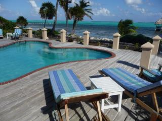 18 Degrees North - San Pedro vacation rentals