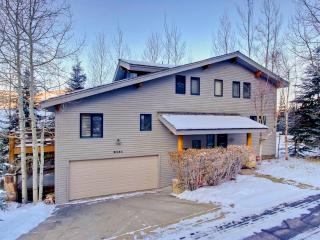 Perfect 5 bedroom House in Deer Valley - Deer Valley vacation rentals