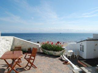 The Ultimate Seaside Holiday in Lower Largo!! - Lower Largo vacation rentals