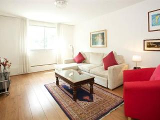 Elm Park Gardens Vacation Rental in Chelsea - London vacation rentals
