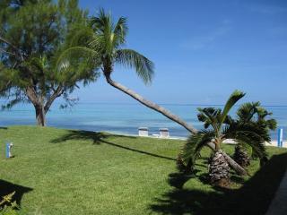 Retreat Rum Point #32 - Grand Cayman vacation rentals