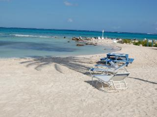 Nice 2 bedroom Grand Cayman Apartment with Internet Access - Grand Cayman vacation rentals