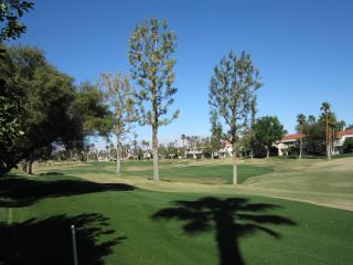 2 Bdrm 2 Bath in PGA West 1 mi from Polo Grounds - La Quinta vacation rentals