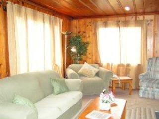 Oregon Beach House with 3 Bedroom / 2 Bath - Seaside vacation rentals