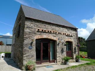 Lovely 3 bedroom House in Llanreithan - Llanreithan vacation rentals