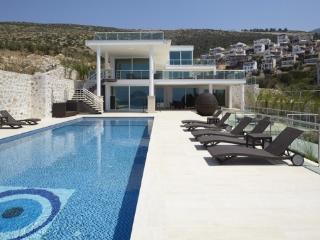 The Boat House - - Antalya Province vacation rentals