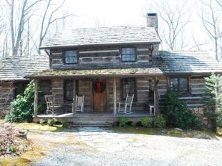 Red Fox - Blowing Rock vacation rentals
