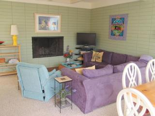 Great Home 2 Blks from Beach! Reasonably Priced! - San Luis Obispo County vacation rentals