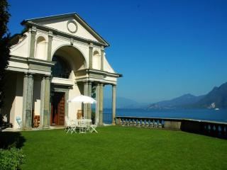 Unforgettable lakefront experience: a divine villa - Lake Maggiore vacation rentals