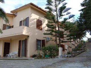 lubagnu vacanze holiday house sardinia - Castelsardo vacation rentals