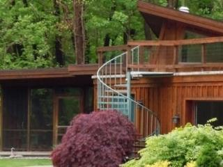 Tranquility - South Haven vacation rentals